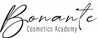 BCA Neues Logo Schwarz