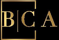 Logo BCA GOLD